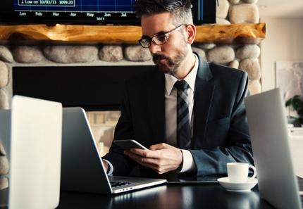 【IT/webサービス向け】新規事業の売れる営業仕組み化(カスタムメイドします)