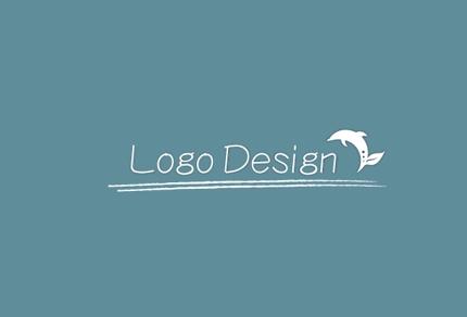 ロゴの制作をします。納得できるまで修正お受けします<シンプル、スタイリッシュ>