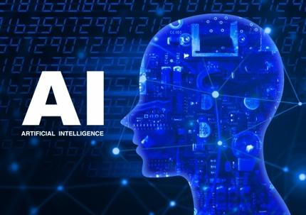 機械学習(画像認識、時系列データ解析)を用いたデータ解析業務