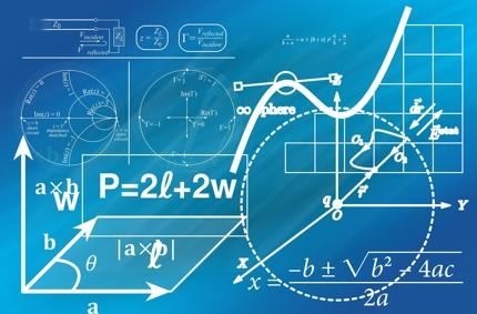 科学技術計算プログラム開発