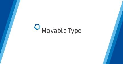 MovableTypeで作られたサイト/ブログのWordPress化