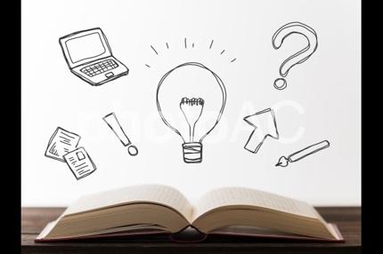 専門性のある教育系記事(勉強・子育て)を執筆します!