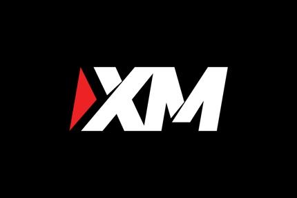 XMの不正レート操作問題と、カウンティングについての最新情報を提供