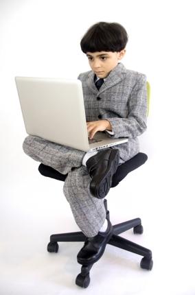WEBサイトからスクレイピングによる情報収集のお手伝いします。