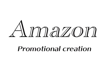 1688・Amazon・楽天・Yahoo etcサムネイル画像作を承ります。