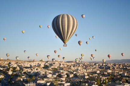 【ランサー認定】海外旅行に関する記事を体験談をもとに作成します。