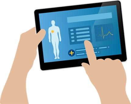 【現役医師】健康診断の結果に関するご質問にお答えします。