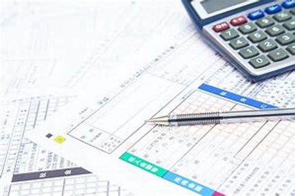ものづくり補助金等の補助金申請書作成アドバイス