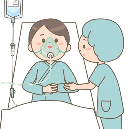 現役麻酔科医による医療相談に対する回答(手術、麻酔)