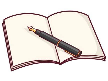 保険に関する記事の執筆(得意ジャンルです)