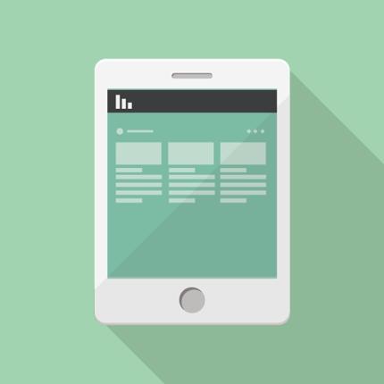 HTML, CSS, レスポンシブ可能