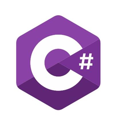 【C#】Windowsアプリケーションの開発
