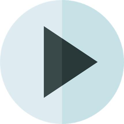 動画テロップの入力代行
