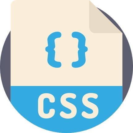 【CSS】お困り事相談