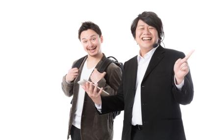 オンライン会議での中国語通訳