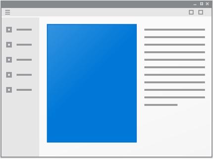 【C++】Windowsアプリケーションの開発