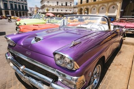 自動車鈑金塗装 技術や様々なノウハウ