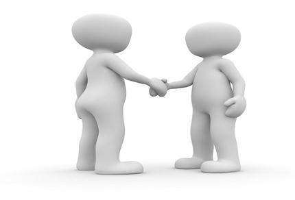 【中小企業の経営者対象】経験豊富な現役コンサルタントに「ちょこっと経営相談」