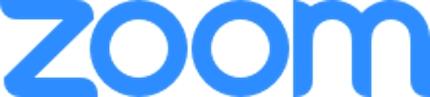 ビジネスで一番利用されているビデオ会議システム「zoom」の使い方、教えます。