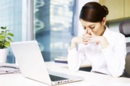 現在の仕事を続けていくとどうなる?転職したらどうなる?