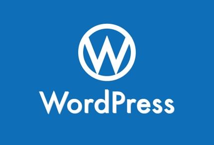 WordPressへの記事入稿(タグ追加)
