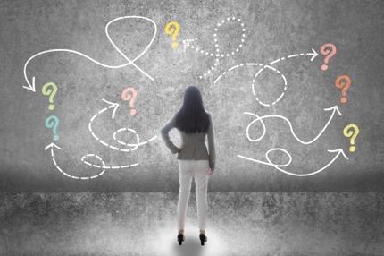 失敗も気にならなくなる!仕事のパフォーマンスを高める確率思考向上の記事