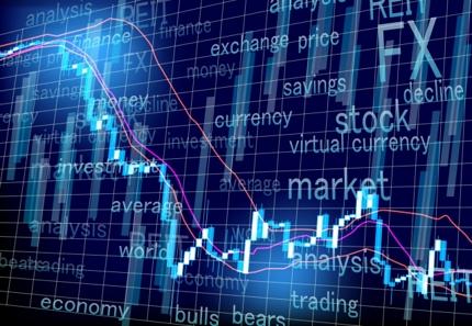 株式投資の実践的テクニックのコンテンツ