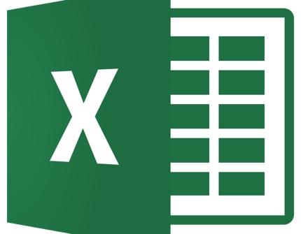 エクセルにてビジネスモデル、投資計画書等の作成