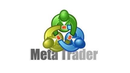 MT4のEA又はインジケータ作成代行