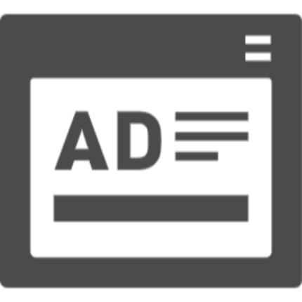 リスティング広告の設定, 更新