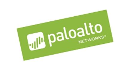 PaloAlto設定構築作業