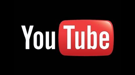 YouTube動画の編集