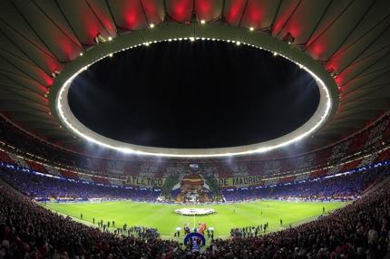 [スペイン語⇆日本語]翻訳いたします。専門はサッカーです。