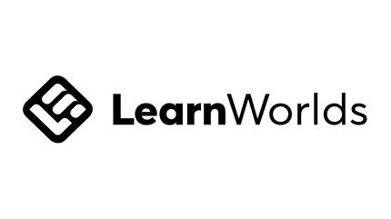 elearning/イーラニング オリジナルスクール・講座の開設請負および代行