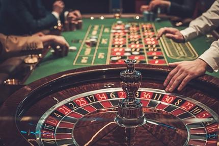 カジノゲーム出張サービス
