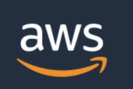 【AWSサーバ構築】LPや企業サイトなどのWEBサイト向け