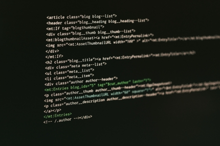 Webページスクレイピング