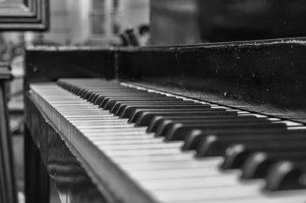 [初心者向け]音楽脳を鍛えるトレーニング法のレッスン