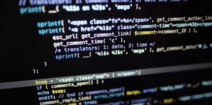 HTMLコーディング・WordPress導入