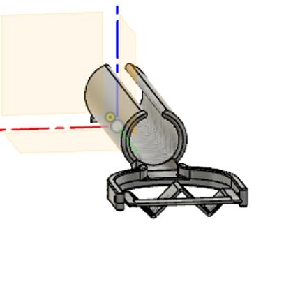 CAD(2D,3D)制作