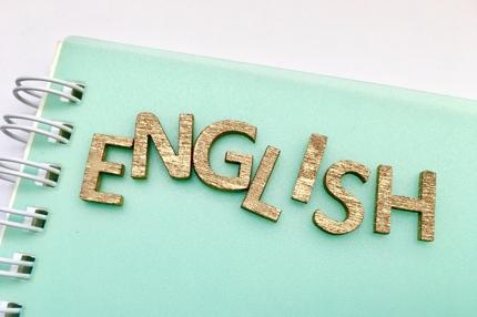 英語での電話、メールの代行ならお任せ下さい!