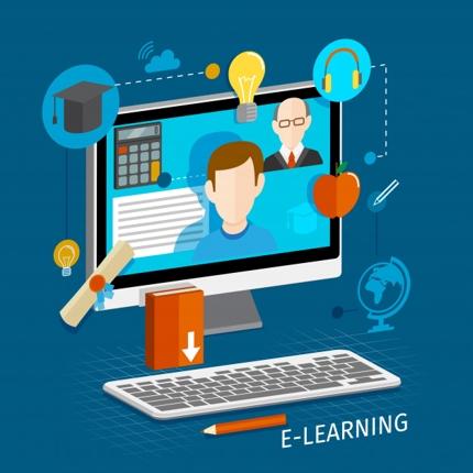 課金型オンラインレッスン/オンラインスクールのシステム