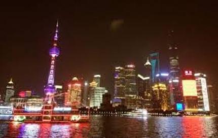 中国・上海のサービス業に関わる就業規則フォーマット