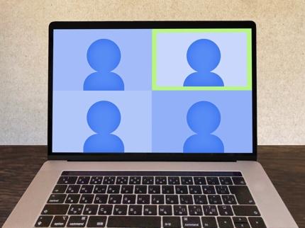 【新型コロナウイルス関連支援サービス】雇用調整助成金の教育訓練のオンライン実施