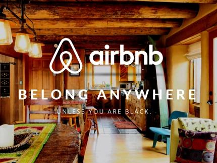 Airbnb 翻訳/Translation Japanese↔English