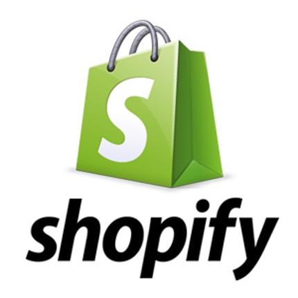 shopifyをゼロから構築!ご要望のUI/UXに仕上げます。