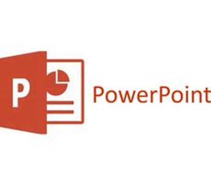 パワーポイントで企画書・提案書制作します