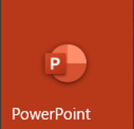 ☆即日対応☆PowerPoint スライド1枚1250円