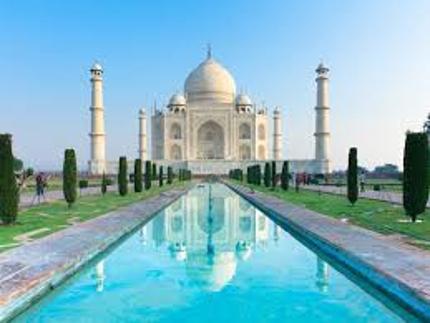 【最速納品】インド人、ヒンディー語の翻訳、通訳、スカイプ会議での同時通訳など