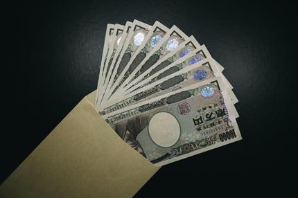 東京都感染拡大防止協力金申請に必要な専門家確認を行います